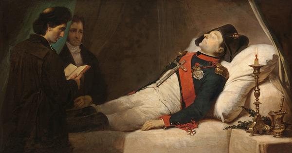 napoleon-auf-dem-sterbebett.jpg