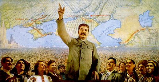 473d5de7a21e5549967550a3be89bb83--joseph-stalin-blog.jpg