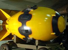 fat_man_bomb500s.jpg