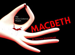 macbeth_eflyer_front500s.jpg