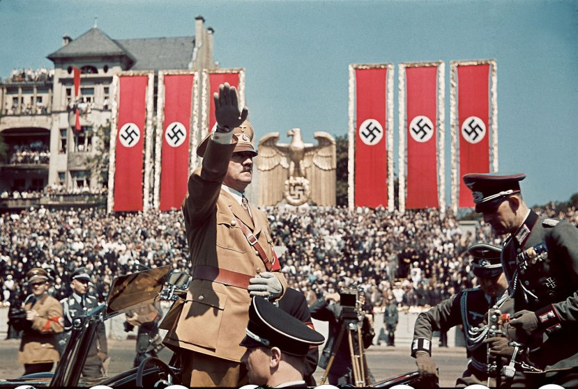 nazi-propaganda-01.jpg
