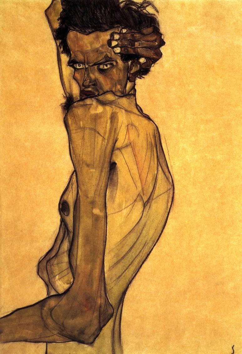 Egon-Schiele-self-portrait-with-arm-twisting-above-head-1910.jpg