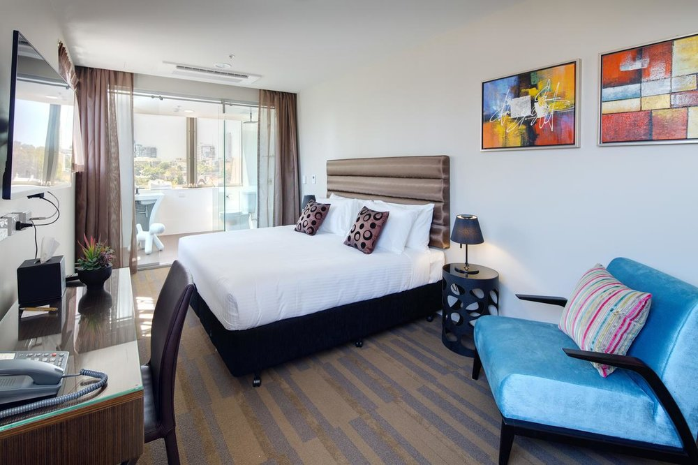 57Hotel - Free WiFi,Non Smoking rooms, Parking, Fitness Center