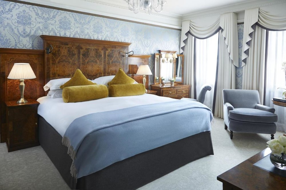 The Goring - Free WiFi,Non-Smoking Rooms,Room Service