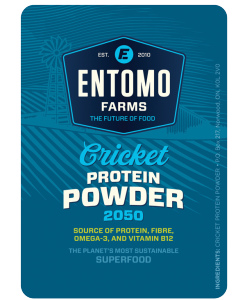 EntomoFarmsCricketProtein-247x300.png