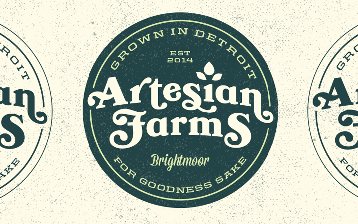 In this episode, we speak with Jeff Adams, the founder of Artesian Farms, a hydroponics company based in the Brightmoor area of Detroit, Michigan. We talk sustainable agriculture, employment and starting your own startup.