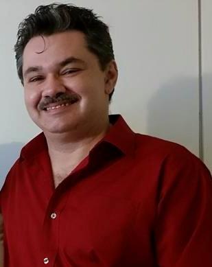 Marc Rozyn
