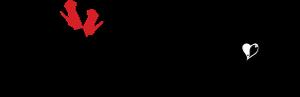 Sexpert_Logo_300x95-300x97.png