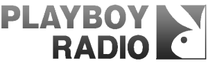 playboy-radio-300x91.png