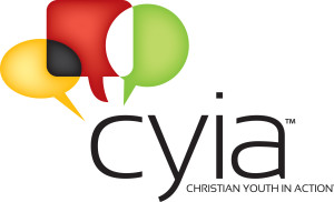 Join our CYIA Support Squad! Learn more by clicking on a picture below.