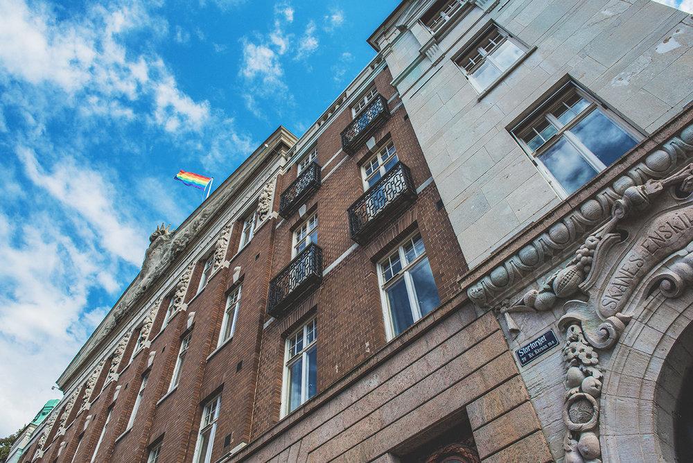 Kärnan Mellersta fasad-2 15082017-DSC_6648.jpg