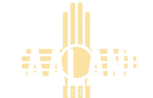 Logo.Wt