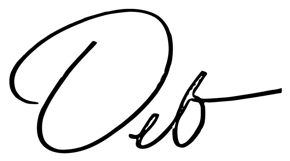 DebSig