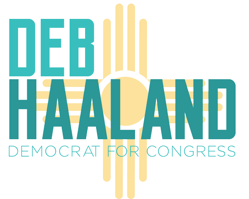 DebforCongress.MainLogo
