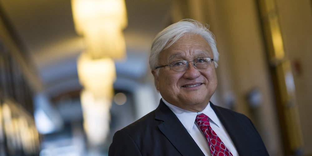 My Name Is Mike Honda. I Served In Congress From 2001 2017, And Proudly  Served As A Vice Chair Of The Congressional Progressive Caucus.