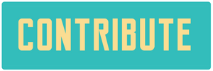 ContributeButton-Email.png