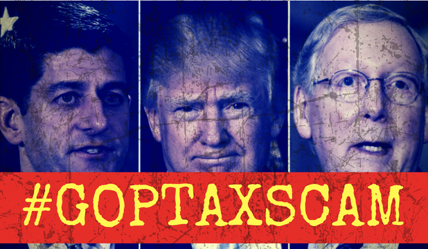 GOPTAXSCAM.png