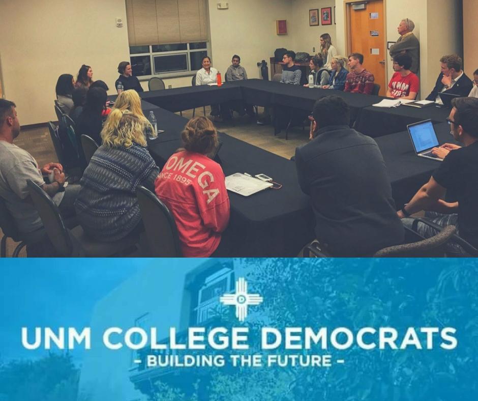 UNM College Dems.jpg