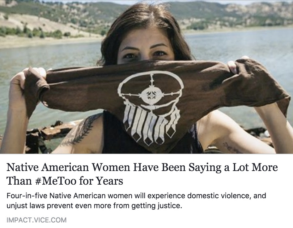 NativeWomen.jpg