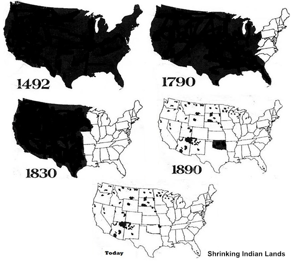 map-shrinking-indian-land.png