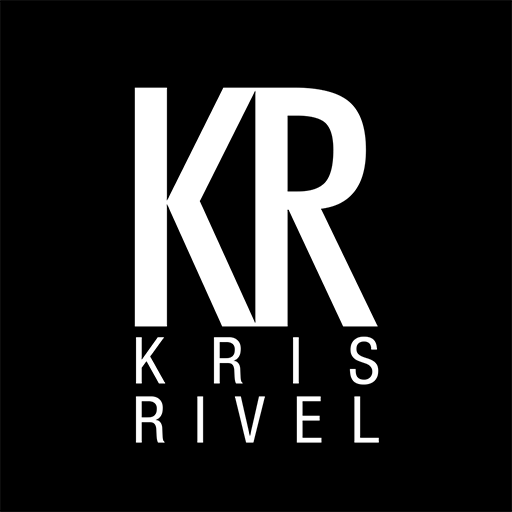 Kris Rivel - Journey to Financial Freedom