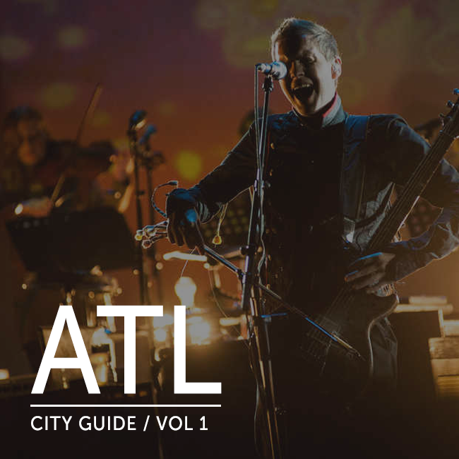 cityguide1.png