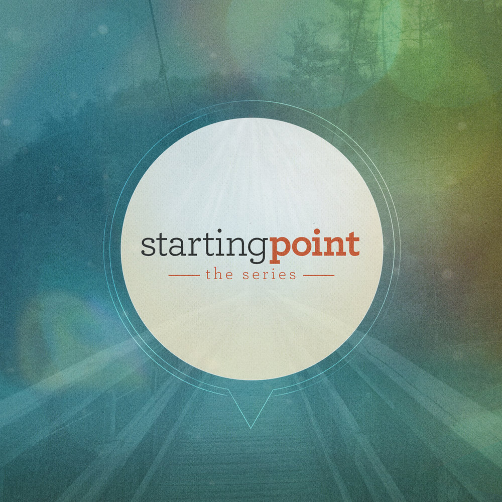 iPad_StartingPoint_Wallpaper_2048x2048.jpg