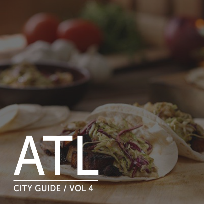cityguide4.png
