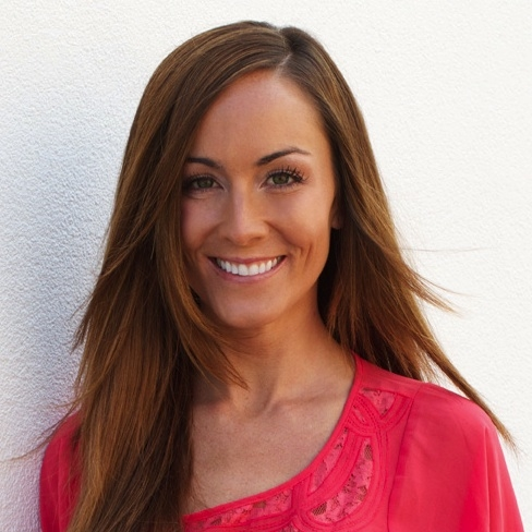 Portrait_of_Amanda_Lindhout_by_Steven_Carty.jpg