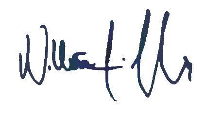 Bills-Signature smooth.png