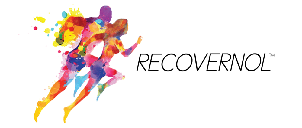 Recovernal Logo with Recovernal text.png