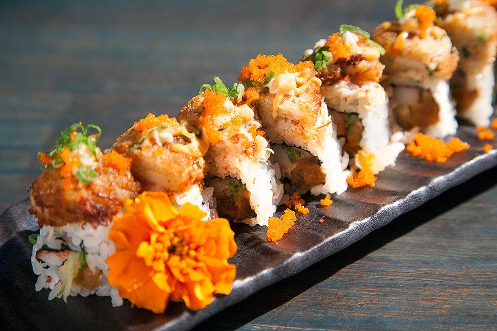 wickedtuna.sushi2.jpg
