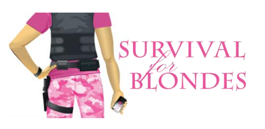 Survival for Blondes