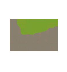 community logo 04-2.png