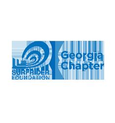 community logo 05-2.png