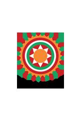 community logo 01-3.png