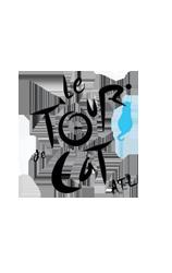 community logo 06-3.png