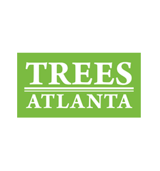 trees-atlanta-sm.png
