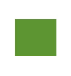 georgia-organics.png