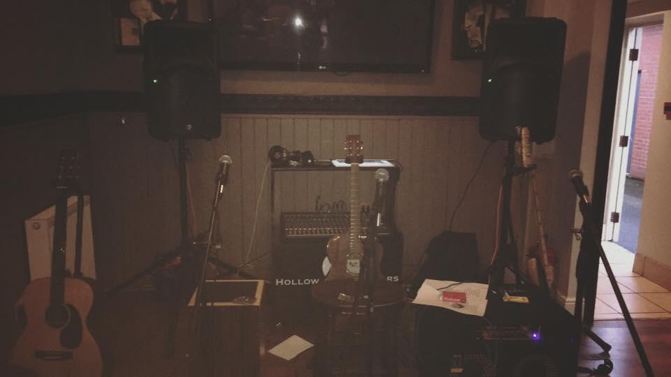 Honest Lawyer Acoustic Setup.jpg