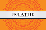 Nolattie Candles