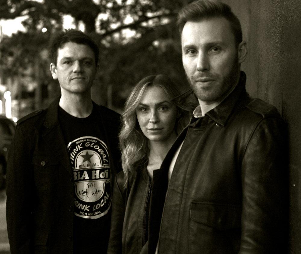 band ally 2.JPG