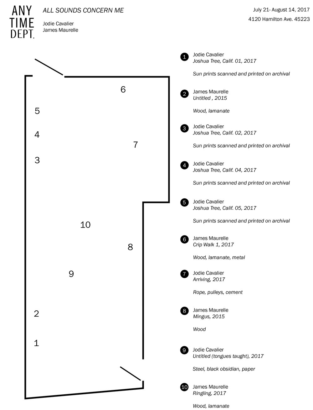 hoffnergallerymap.jpg