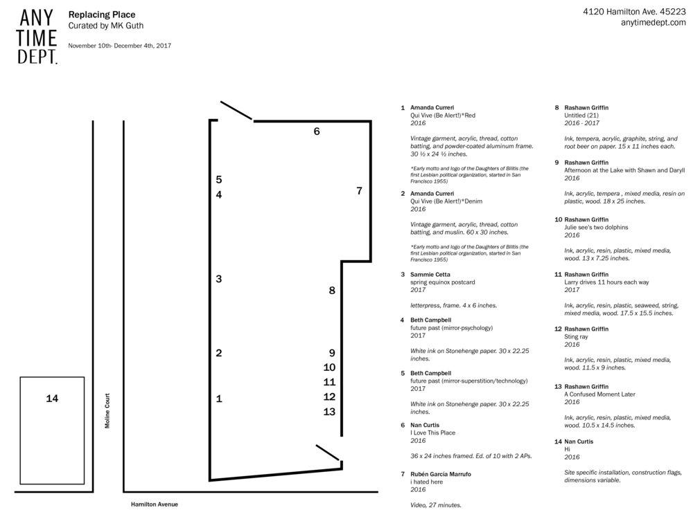 hoffnergallerymap-2.jpg