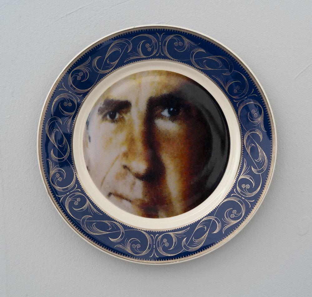 18.StateDinner_Plate-Nixon.jpg