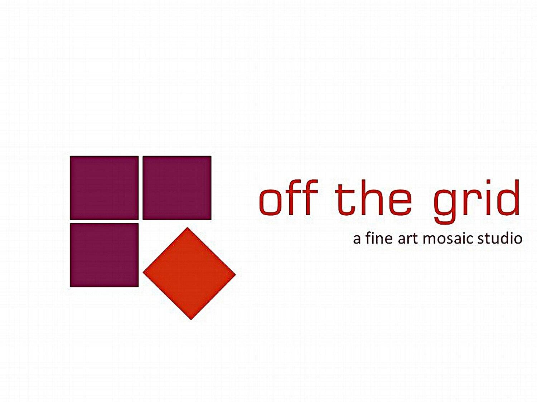 opus — off the grid 0ec3764d6b2
