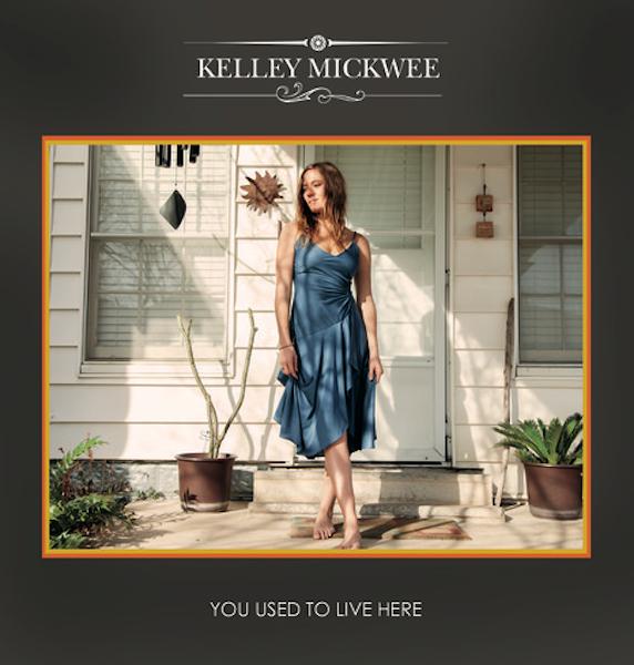 Kelley-Mickwee.png
