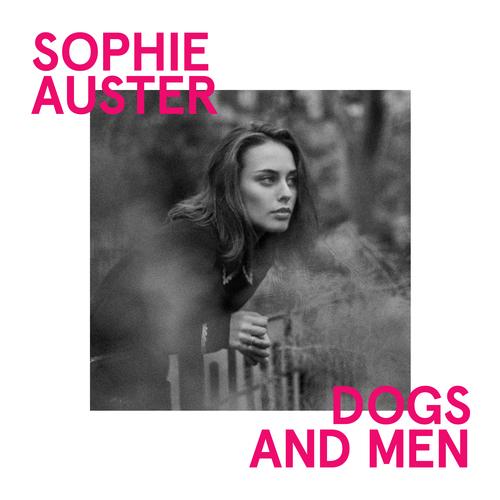 Sophie Auster.jpg