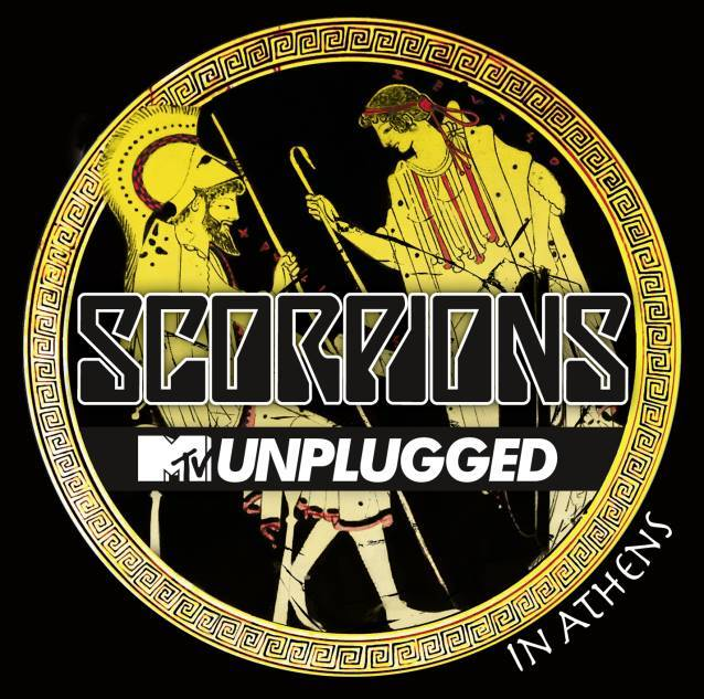 ScorpionsMTVUnpluggedCover_638.jpg