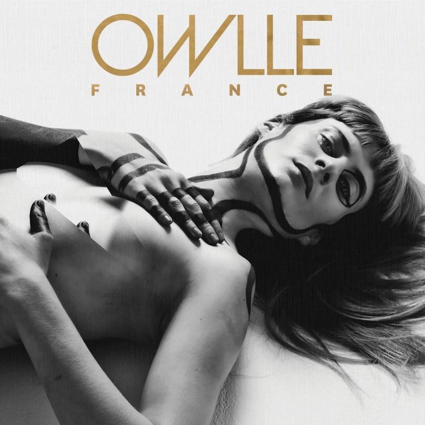 owlle_france_cover.jpg